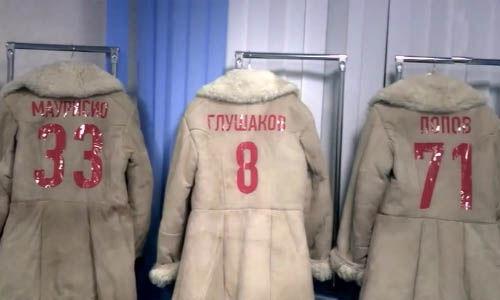 Тренер «Спартака» Каррера: «Крылья» победили заслуженно
