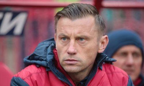 Почему ЦСКА уволил Олича именно сейчас. Краткое и понятное объяснение