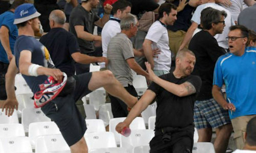 Внеочередное совещание КДК РФС рассмотрит «дело Гершковича»