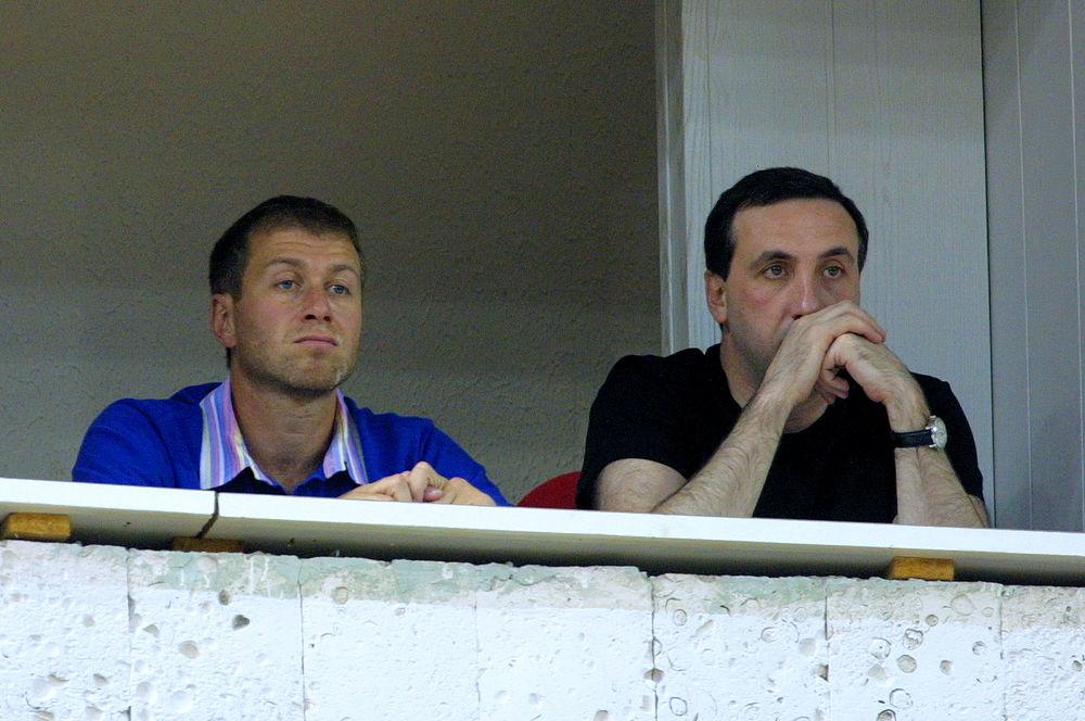 «Россети» близки закупке блокпакета акций ЦСКА