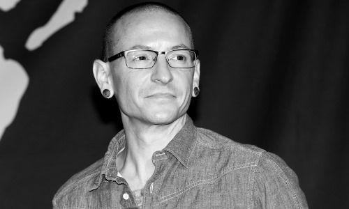 Демоны победили: одно изпоследних интервью умершего солиста Linkin Park