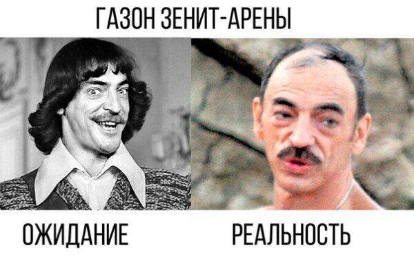 forum-o-prostitutkah-v-spb