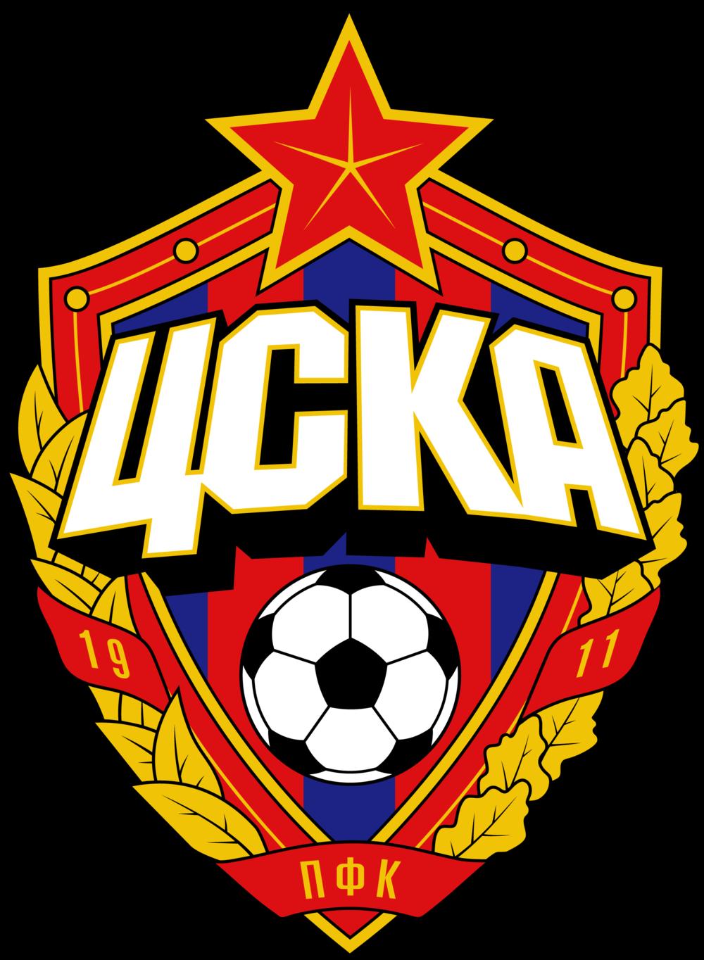 Футбольные клубы москвы высшей лиги клубы москва выхино