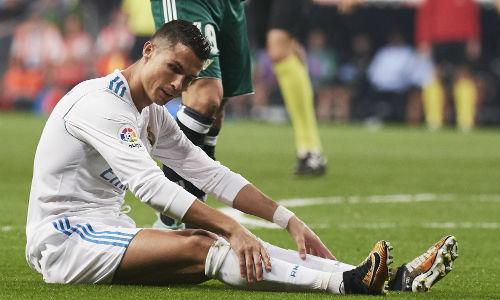 «Реал» упустил мировой рекорд. Сколько на нем можно было заработать