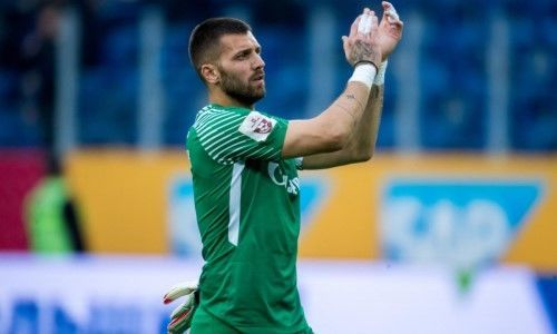 «Краснодар» нанесёт «СКА-Хабаровск» пятое поражение подряд, считают специалисты