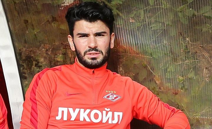 Павлюченко, Фримпонг и еще шесть футболистов, которых нужно срочно продать