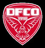 Dijon FCO  Wikipedia