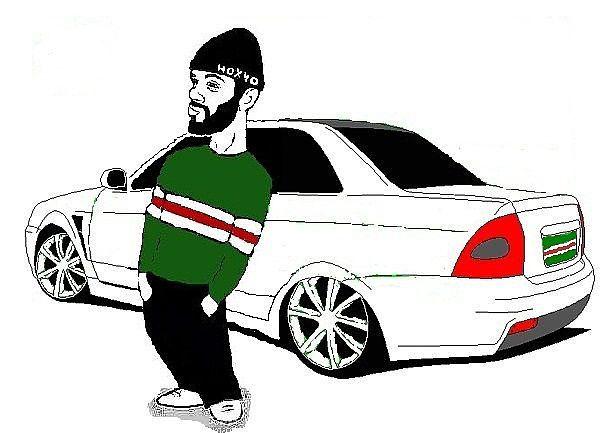 второй мультяшные картинки на таджикском прикольные потом